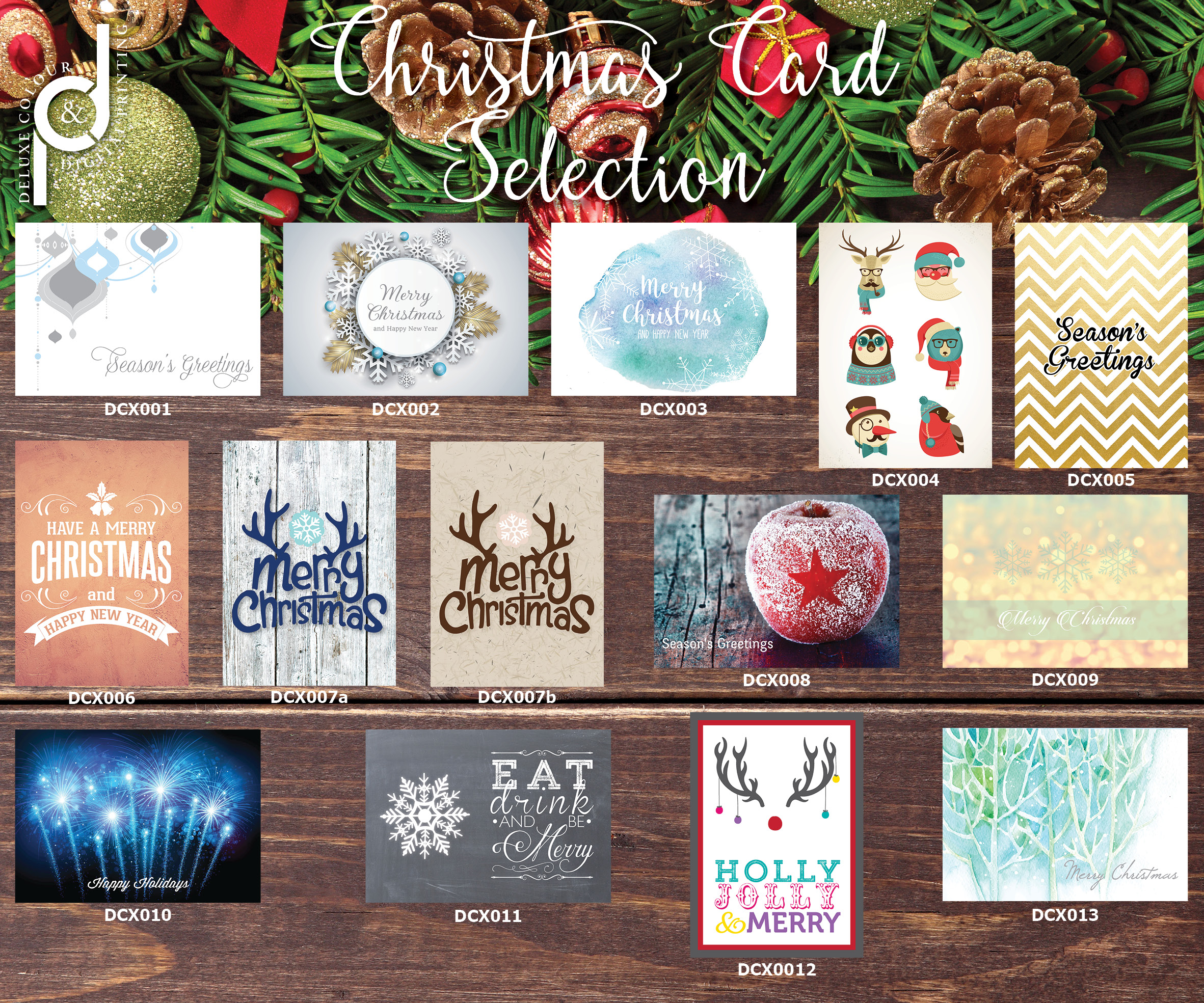 feature_christmascards2016