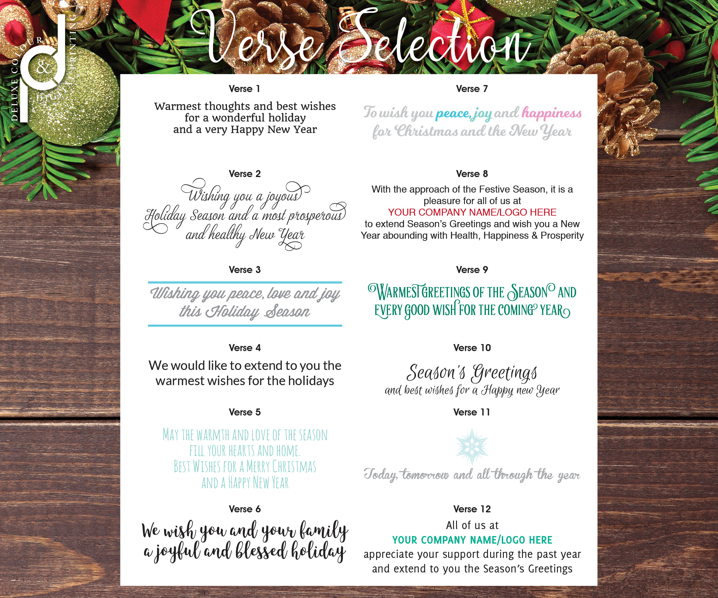 feature_christmascardsverses2016